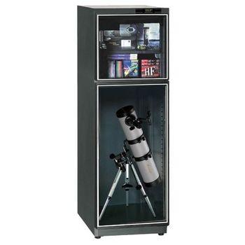 【Dr.Storage 高強】儀器級防潮箱C20-258
