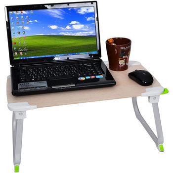 《WSH》小時代NB多功能便利桌