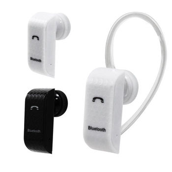 【IS】BT300經典迷你藍牙耳機