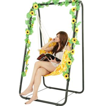《WSH》鞦韆吊椅