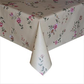 【巴芙洛】pc-185防水桌巾135×180