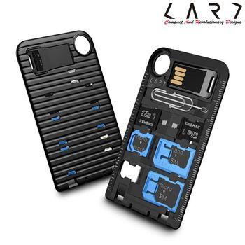【CARD】CS0 Pro SIM 轉接卡 / 隨身碟 工具組