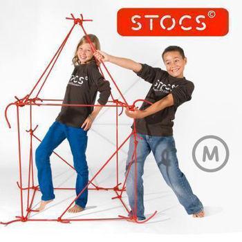 【荷蘭 STOCS】STOCS繩結組-M