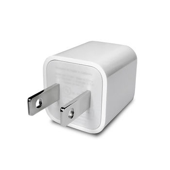 Apple iPhone 4/i4/i4S 原廠充電器/旅充頭