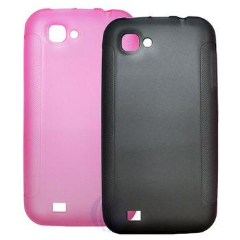 G-PLUS N939 專用保護套