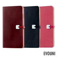 ~EVOUNI~L68 iPhone 6 Plus ^#40 5.5吋 ^#41 皮革皮套