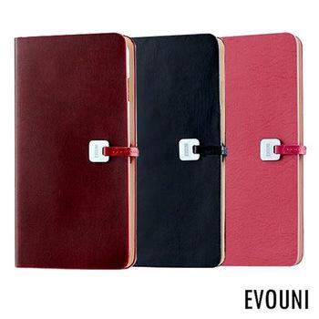 【EVOUNI】L68 iPhone 6 Plus (5.5吋)經典皮革皮套