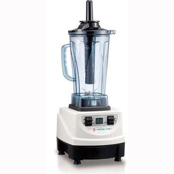 【貴夫人】生機博士-全營養調理機 LVT-888