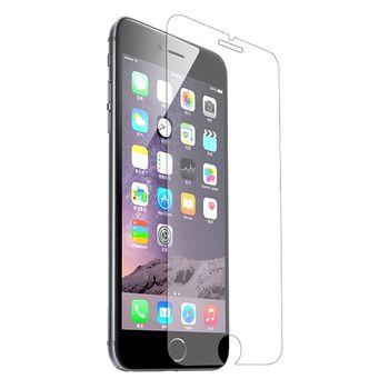 iPhone 6 4.7吋專用超薄0.15mm鋼化玻璃螢幕保護貼(鋼化膜)