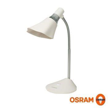 【歐司朗】LED晶鑽檯燈