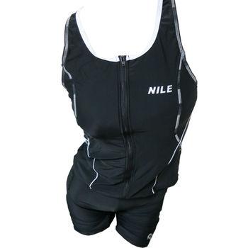 【NILE】泡湯系列泳裝 NLA-4314W
