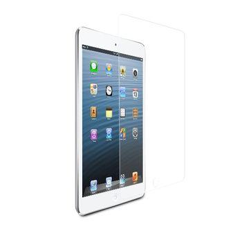 iPad Mini / 2 / 3專用超薄玻璃螢幕保護貼(鋼化膜)