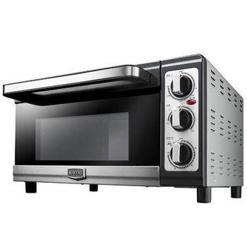 《MAYTAG美泰克》25L旗艦歐式魔術烤箱 TO250B