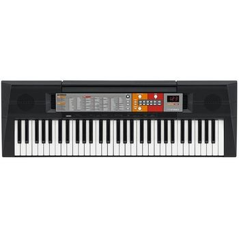 『YAMAHA 山葉』入門款電子琴 原廠保固一年(PSR-F50)