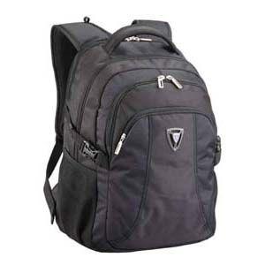 【SUMDEX】PON-380 16吋智慧旅行科技後背包