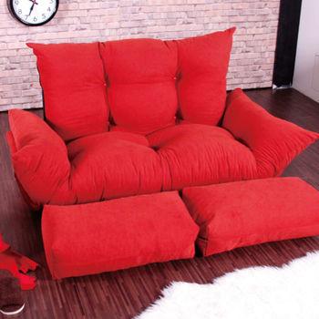 【IDeng】愛戀 多功能雙人沙發床