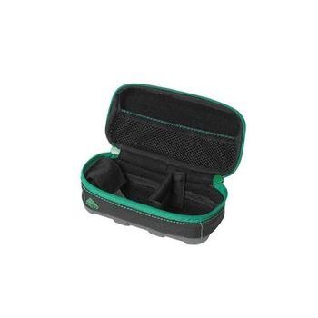 【KELTY】Cache box/電子設備收納盒-S 24667613