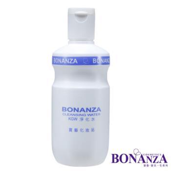 寶藝Bonanza 淨化水 (270g)