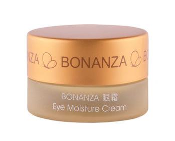 寶藝Bonanza 保濕眼霜10G