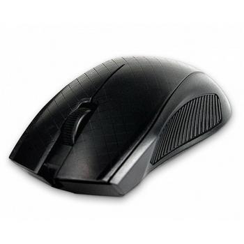 【KINYO】USB有線光學滑鼠(KM-733)