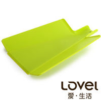 ~Lovel~ 餐廚系列 ^#45 漾彩多 砧板 ^#40 果綠 ^#41