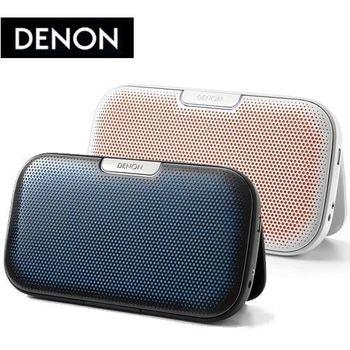 《DENON》Envaya藍芽喇叭 DSB-200