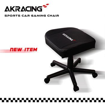 AKRACING超跑賽車椅-GT00 Bolster