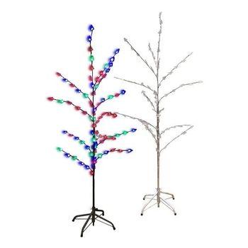 150公分LED聖誕樹燈