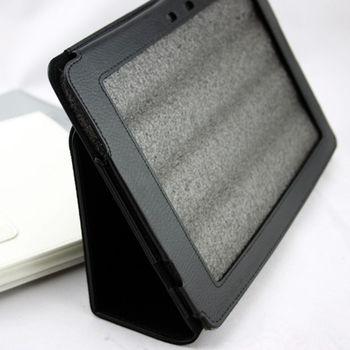 Dido shop 華碩 ME400 402C  VivoTab Smart 平板電腦 專用皮套(PA069)