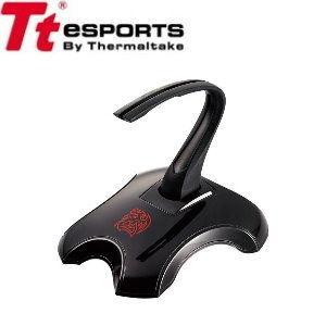 Tt eSports【曜越】鎖護者GALERU滑鼠線夾