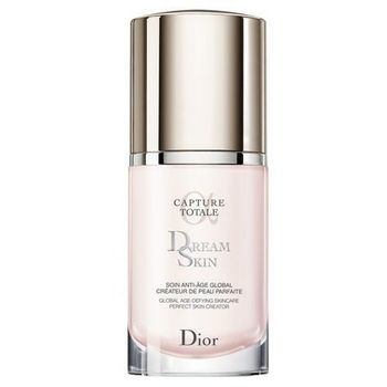 《Christian Dior 迪奧》迪奧夢幻美肌萃30ml (白盒)