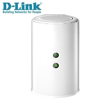 D-Link 友訊 DIR-817LW 雙頻無線路由器