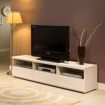 【Homelike】愛麗絲6尺電視櫃