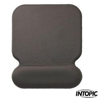 INTOPIC 廣鼎-舒壓護腕鼠墊 PD-GL-012