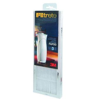 【3M】空氣清靜機超濾淨型-靜音款專用濾網