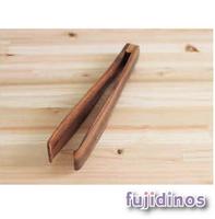 Fujidinos~BONO BONO~木製沙拉夾