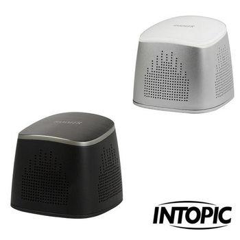 INTOPIC 廣鼎-無線藍牙NFC麥克風喇叭 SP-HM-BT150