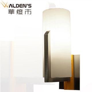【華燈市】依米伽日式壁燈(和室空間款)