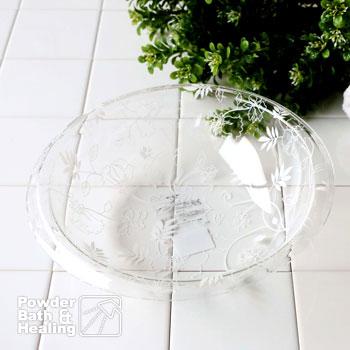 【PBH】百花綻放 精品衛浴(洗臉盆)-白