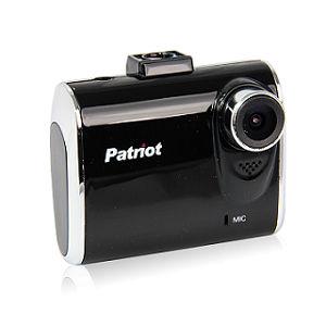 【愛國者】CT7 160度 超廣角 1080P 高畫質行車記錄器