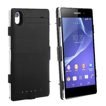 SONY Xperia Z2 手機 (D6503)專用背殼電池