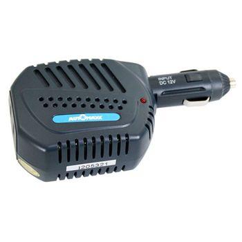 無線型100w汽車電源轉換