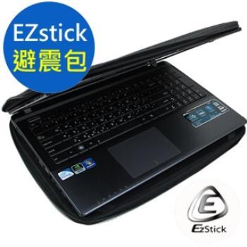【EZstick】17吋寬規格 筆記型電腦避震袋
