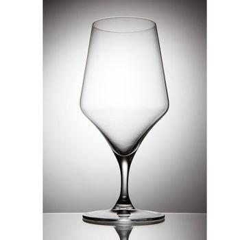 【Rona樂娜】Aram錐形專業杯系列 / 飲料杯-430ml(6入)-RN6508-430