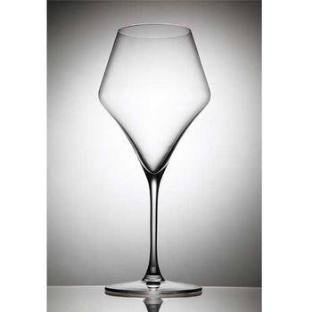 【Rona樂娜】Aram錐形專業杯系列 / 波爾多杯-500ml(6入)-RN6508-500