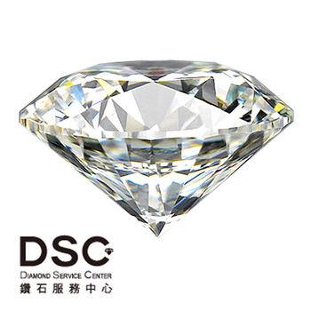 DSC 裸鑽GIA 1.06ct  F/VVS1/2VG1EX -預購