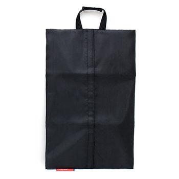 【UdiLife】車用/面紙盒套