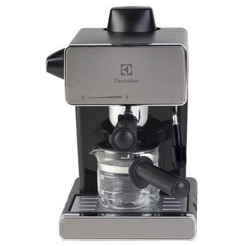 【伊萊克斯】  5ba r義式咖啡機 EES-1504K