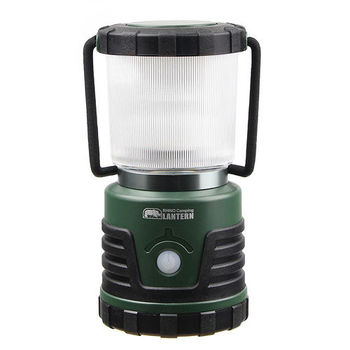 Rhino 犀牛 防潑水LED大營燈L-800