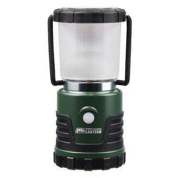 Rhino 犀牛 防潑水LED營燈 L-600